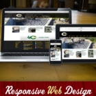 Backstreet Creative Inc - Graphic Designers - 780-432-7986