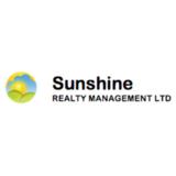 Sunshine Realty Management - Real Estate (General)