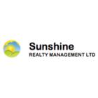 Sunshine Realty Management - Gestion immobilière - 780-707-2638