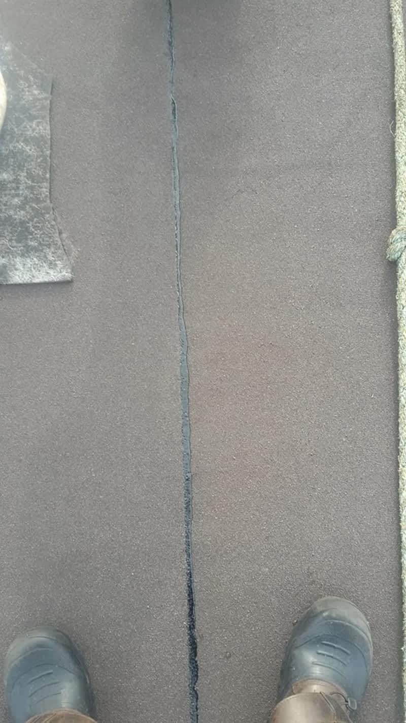 photo Premium Roofing