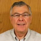 Dr Leonard W Demarchi - Contact Lenses