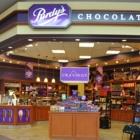 Purdys Chocolatier - Chocolate - 604-530-2285