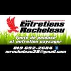 Voir le profil de Les Entretiens Rocheleau - Louiseville