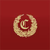 Voir le profil de Turner Family Funeral Home Ltd. - Binbrook