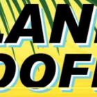 Island Roofing Ltd