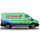 Furnasman Heating and Air Conditioning - Heating Contractors
