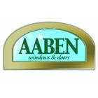 Aaben Windows & Doors - Windows