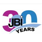 John Beal Insurance Ltd - Assurance