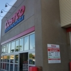 Costco Wholesale - Magasins de pneus - 450-444-3453
