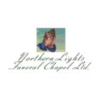 Northern Lights Funeral Chapel Ltd - Logo
