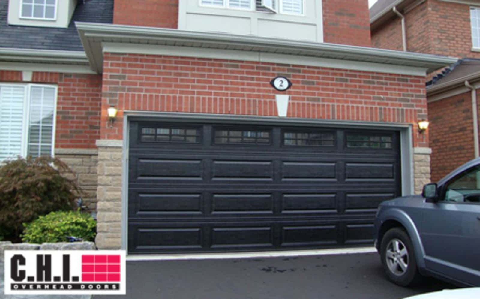 Dodds Garage Door Systems Inc   Opening Hours   Mississauga   Cooksville, ON