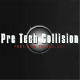 View CARSTAR Victoria (Pre-Tech Collision)'s North Saanich profile