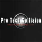CARSTAR Victoria (Pre-Tech Collision) - Réparation de carrosserie et peinture automobile