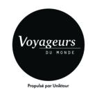 Voyageurs du Monde - Agences de voyages - 418-651-9191