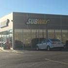 Subway - Restaurants - 204-988-4500