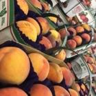 Super C - Grocery Wholesalers - 450-448-8229