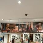 Miz Mooz - Women's Clothing & Accessory Stores - 604-739-7430