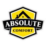 Voir le profil de Absolute Comfort Control Services - Windsor