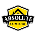 Absolute Comfort Control Services - Furnaces