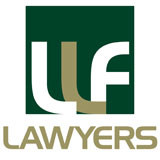 LLF Lawyers - Contract Lawyers