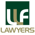 LLF Lawyers - Logo
