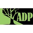 Voir le profil de ADP Abattage d'Arbres - Côte-Saint-Luc