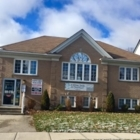 Hampton Street Dental Centre - Dentistes - 519-669-5735