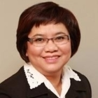 Katherine Leung - TD Mobile Mortgage Specialist - Closed - Mortgages