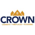 Crown Cabinets & Fireplaces - Ébénistes