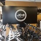 Jo-E Cycles - Magasins de vélos