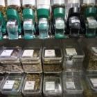 Korna Natural Pet Supplies Ltd - Pet Food & Supply Stores