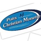 View Puits Christian Monette Inc's Mirabel profile