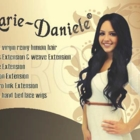 Marie Daniele - Wigs & Hairpieces - 905-265-8236