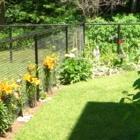 McFaul Fencing Ltd - Swimming Pool Enclosures