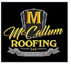 Mccallum Roofing Ltd