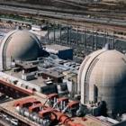SGS Canada Inc - Services pour gisements de pétrole - 514-255-1679