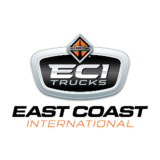 Voir le profil de East Coast International Trucks - Harrietsfield