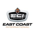 East Coast International Trucks Inc - Truck Repair & Service