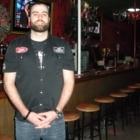 Bar Chez Serge - Bars - 514-663-4227