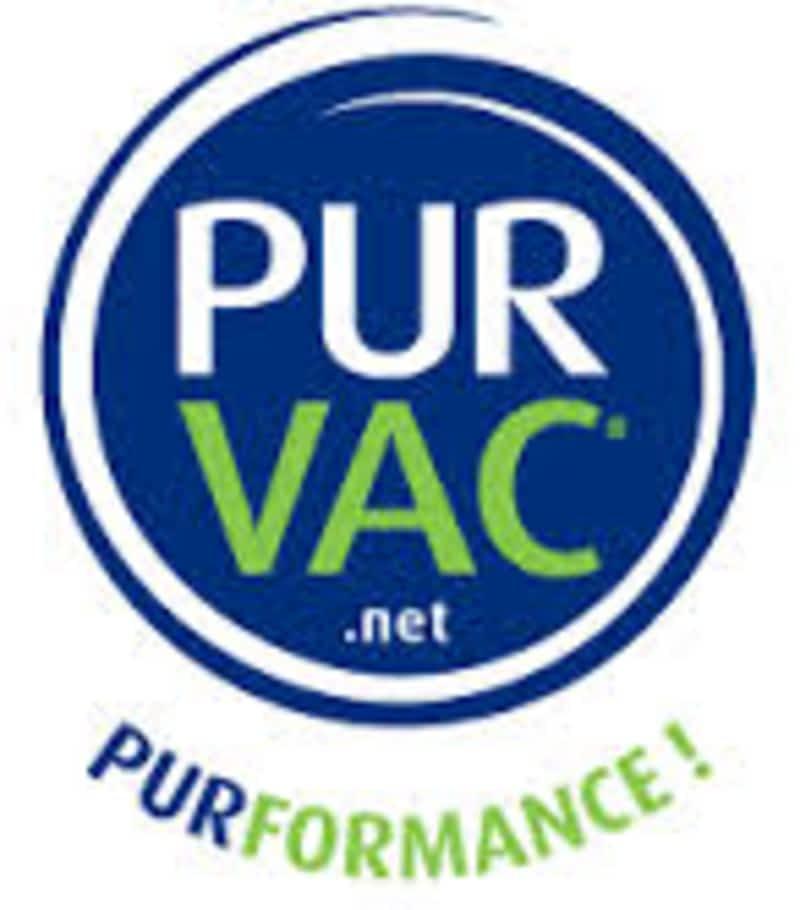 Vic S Vac Samson S Eco Clean Courtenay Bc 311 130