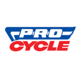View Pro Cycle's Bedford profile