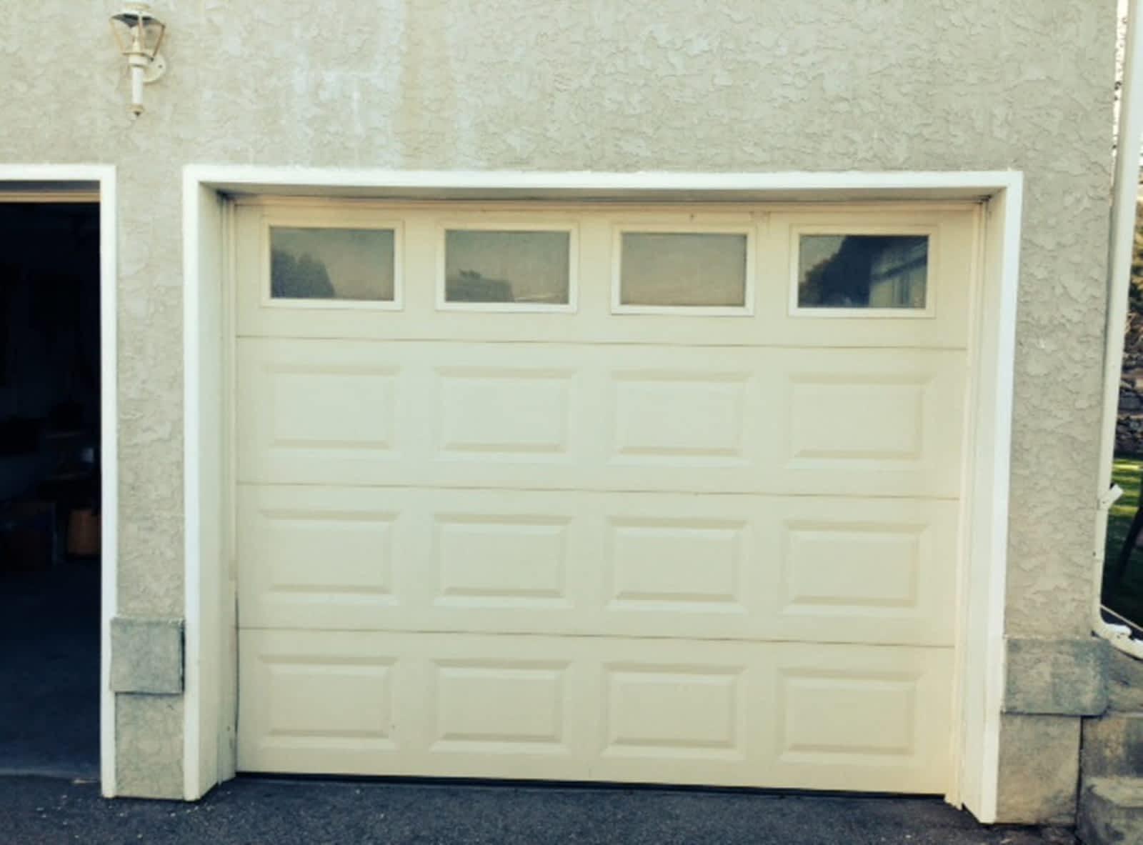 & Bob\u0027s Door Service - Opening Hours - 203 West Bench Dr Penticton BC Pezcame.Com