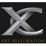 View XC Art Restoration Inc's North York profile