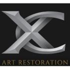 XC Art Restoration Inc - Glassware, China & Crystal Repair