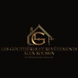 View Les Gouttières et Revêtements Alex Roussin's Saint-Marc-sur-Richelieu profile
