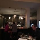 Pizzéria Melrose - Restaurants - 438-385-6968