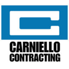 Carniello Contracting - Logo