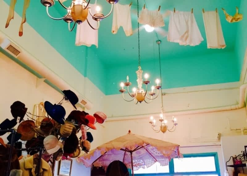 photo Pretty Little Things Consignment