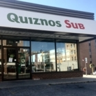 Quiznos Sub - Take-Out Food - 905-576-9898