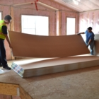 Consolidated Gypsum Supply Ltd - Construction Materials & Building Supplies